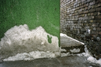 http://clementineroy.com/files/gimgs/th-20_neige sur le mur.jpg