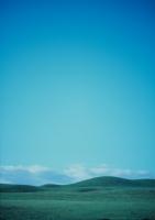 http://clementineroy.com/files/gimgs/th-22_ck000golf.jpg