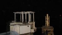 http://clementineroy.com/files/gimgs/th-26_plongeoir1.jpg