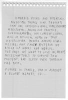 http://clementineroy.com/files/gimgs/th-42_marta.jpg